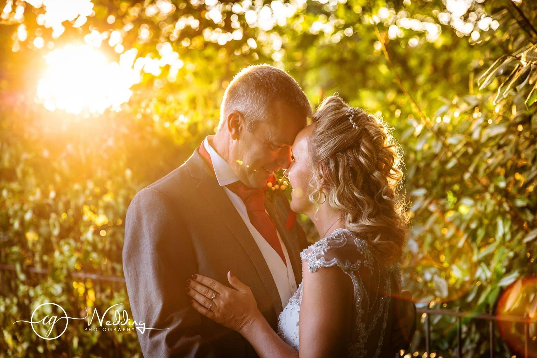 Petersham-Hotel-Richmond-Wedding-Photography-Nicky-and-John39