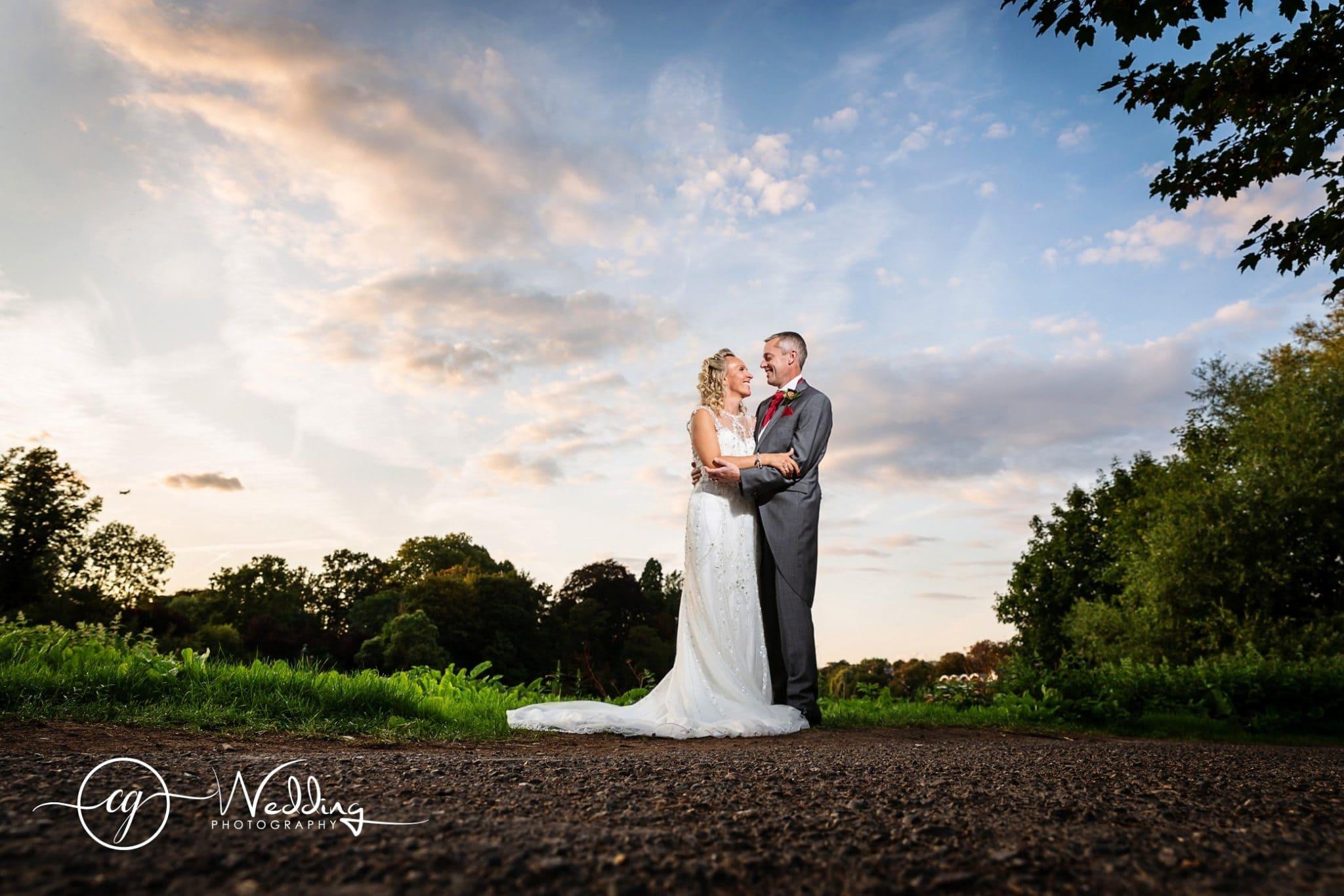 Petersham-Hotel-Richmond-Wedding-Photography-Nicky-and-John40