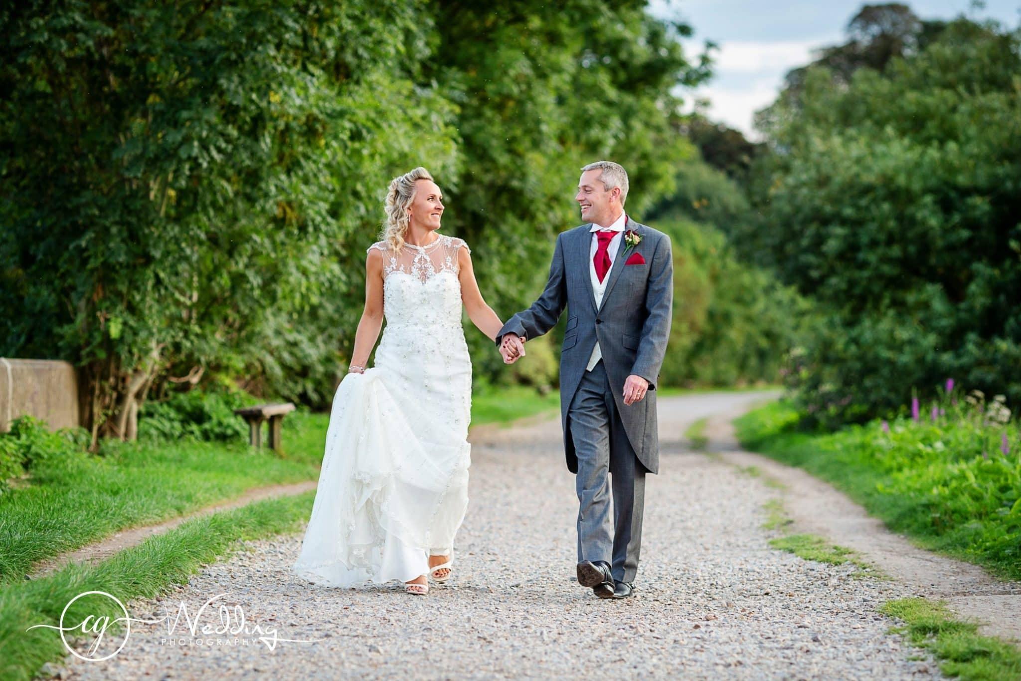 Petersham-Hotel-Richmond-Wedding-Photography-Nicky-and-John41