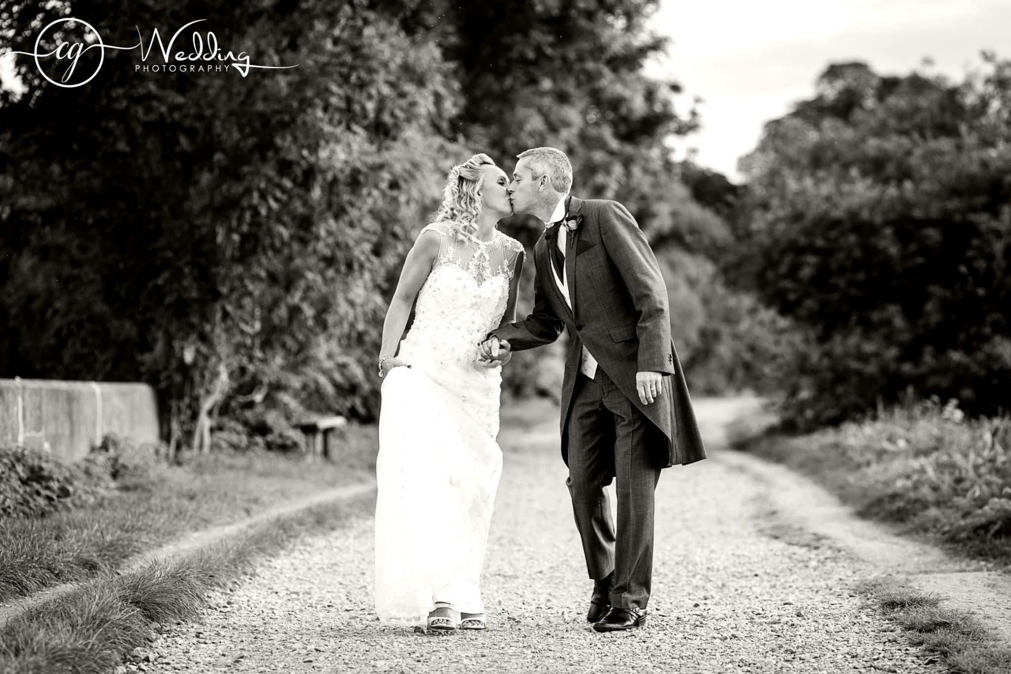 Petersham-Hotel-Richmond-Wedding-Photography-Nicky-and-John42