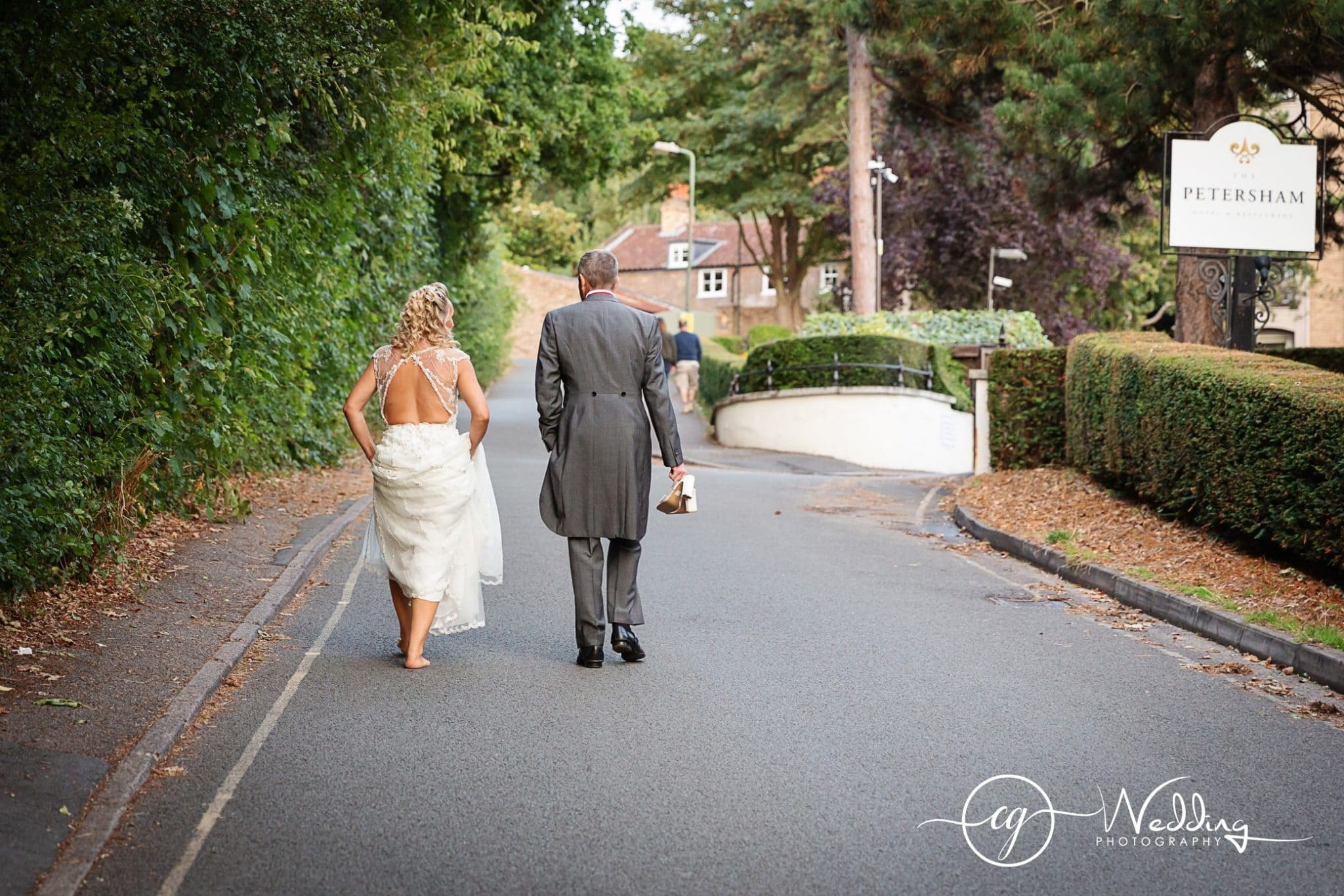 Petersham-Hotel-Richmond-Wedding-Photography-Nicky-and-John43