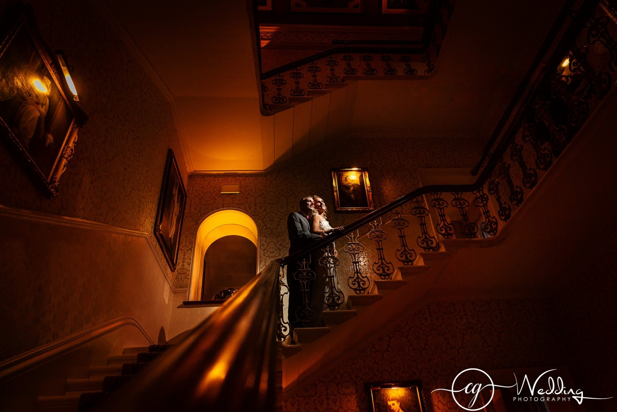 Petersham-Hotel-Richmond-Wedding-Photography-Nicky-and-John44