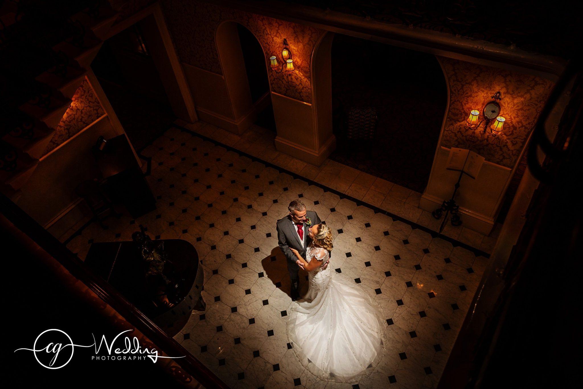 Petersham-Hotel-Richmond-Wedding-Photography-Nicky-and-John45