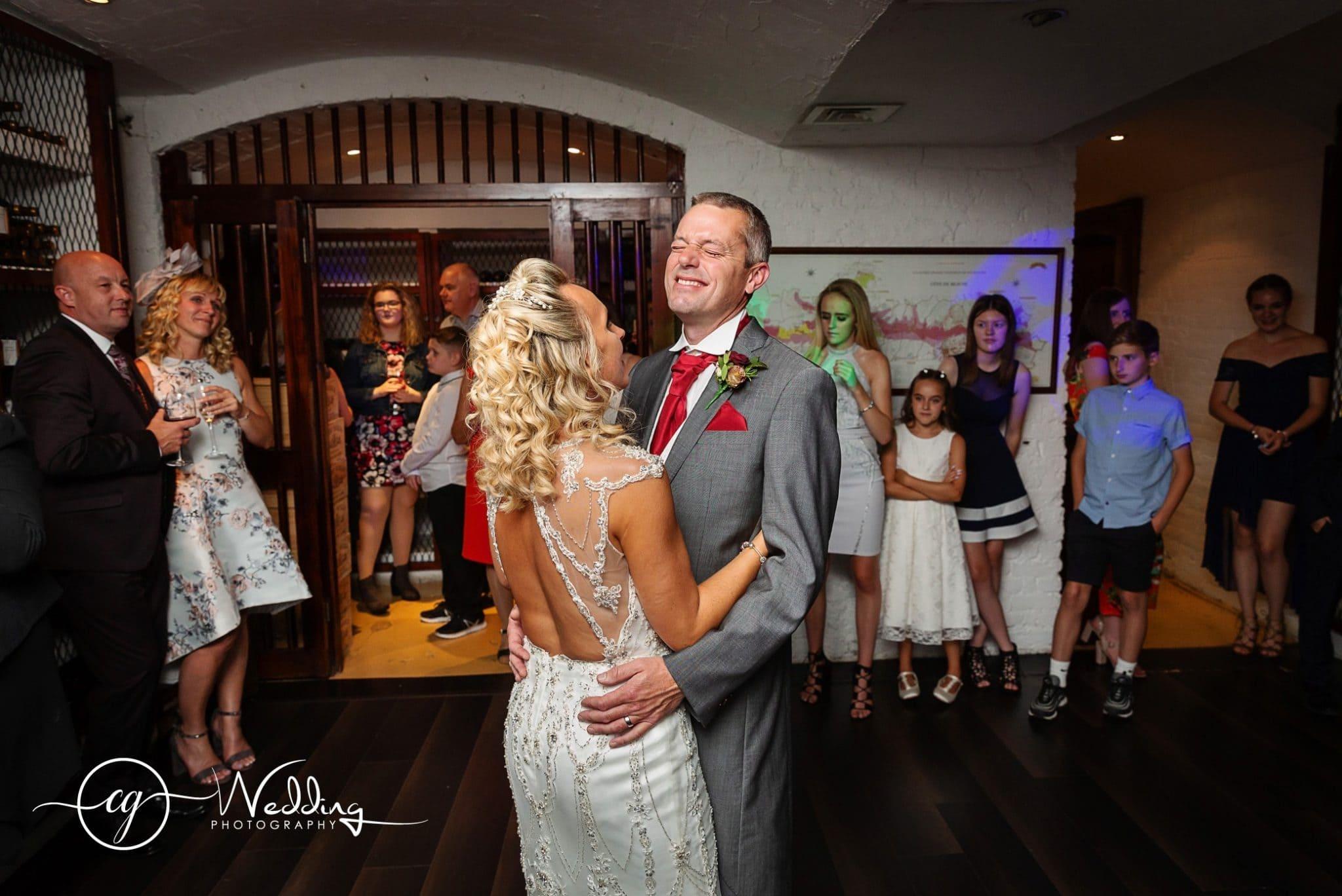 Petersham-Hotel-Richmond-Wedding-Photography-Nicky-and-John46