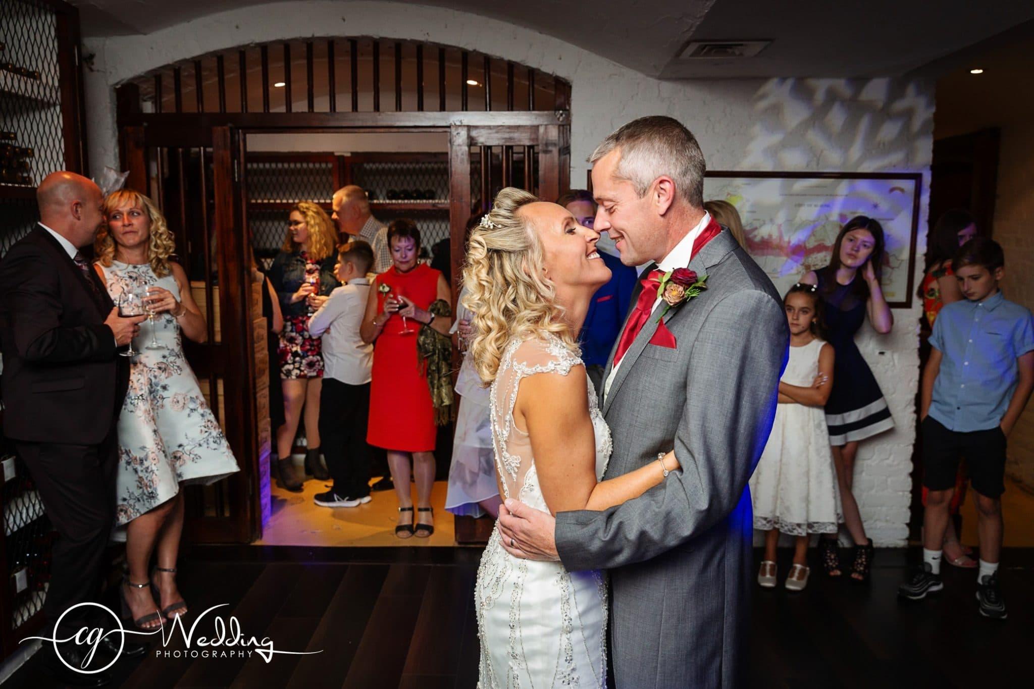 Petersham-Hotel-Richmond-Wedding-Photography-Nicky-and-John47