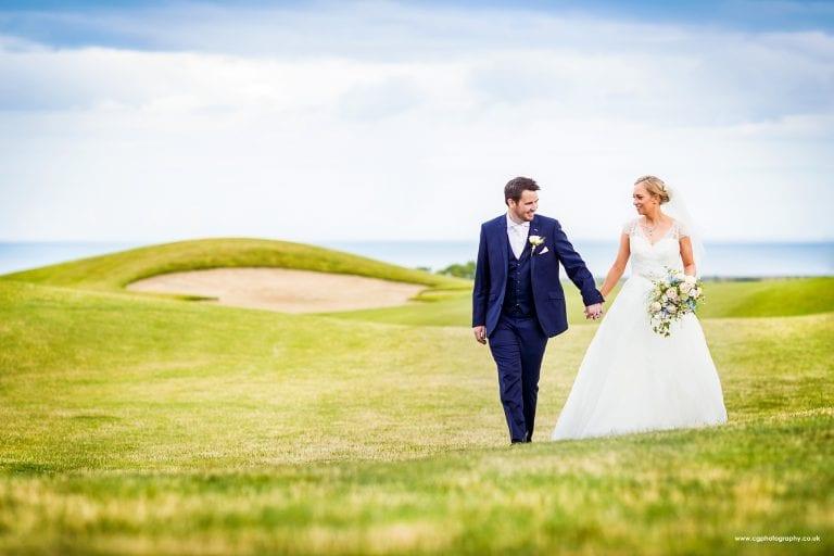 Destination Wedding Photography - Ireland - Leona and Jonathan 2