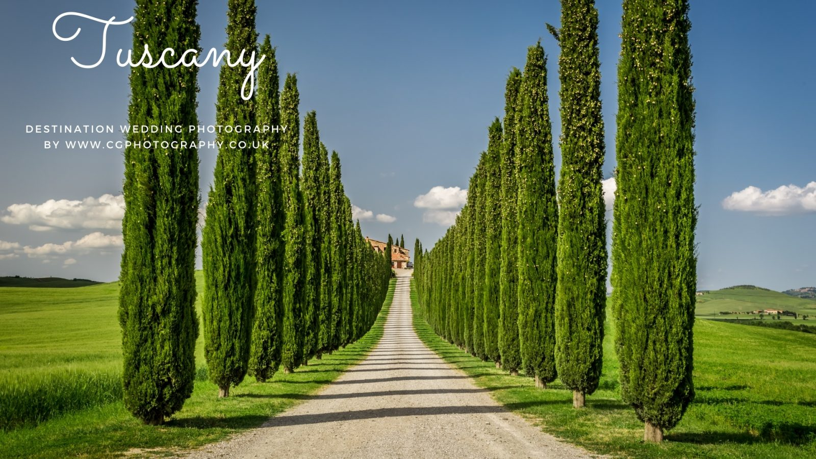 Italian Wedding Abroad