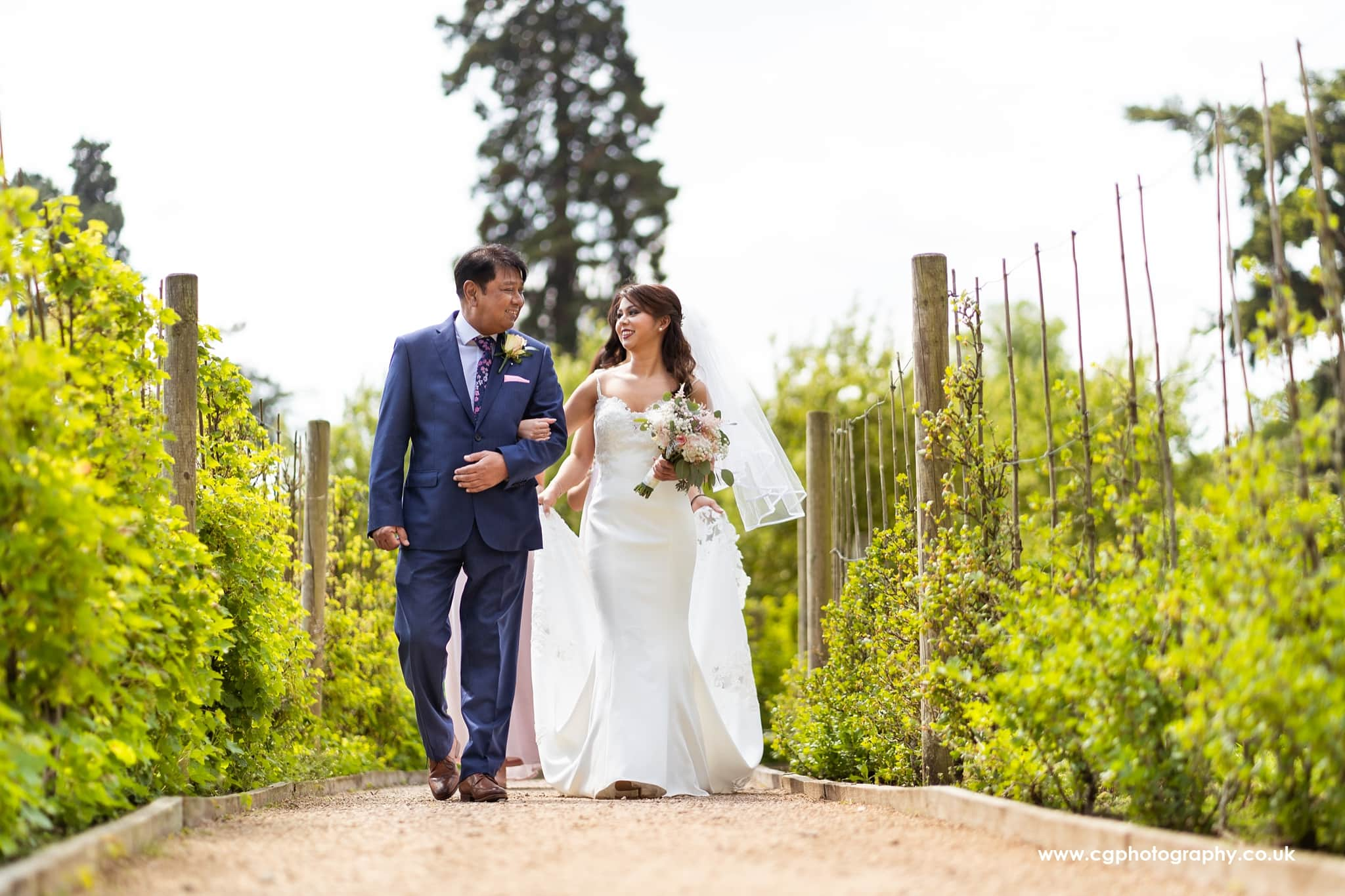 Wedding Photographer Italy Tuscany